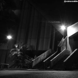 Caracas Inaccesible Prados del Este