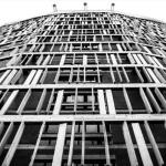 María José Cauto - finalista arquitectura